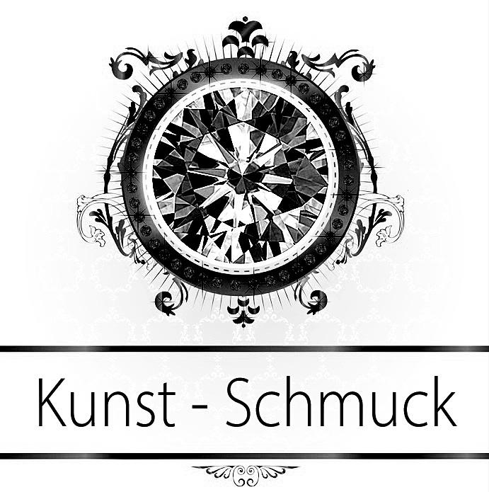 www.kunst-schmuck.de-Logo